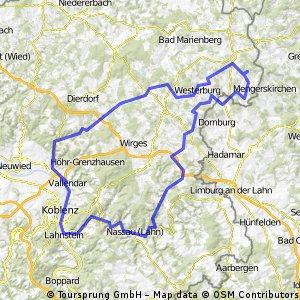ww_Willmenrod-gelbachtal-sayntal-willmenrod.gpx