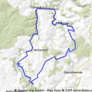 Himmelfahrt 2011