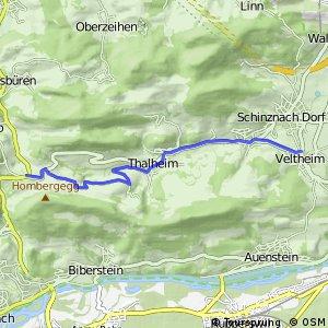 Staffelegg-Veltheim