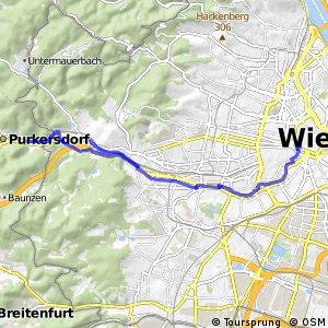 Wiental-Radweg
