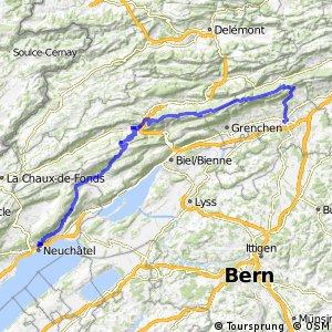 rcn 44MTB Chasseral–Weissenstein Bike (Neuchâtel–Solothurn)