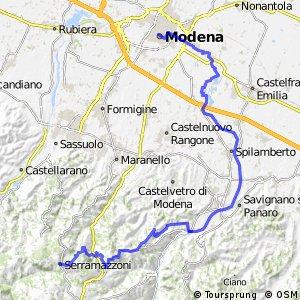 Itinerario n.10_1