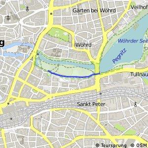 Fünf-Flüsse-Radweg (03)