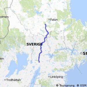 Sverigeleden (19)