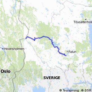 Sverigeleden (15)