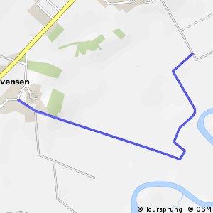 R060 Evensen - R066 Welze 2