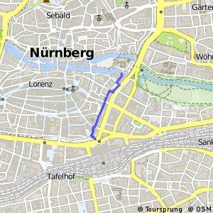 Fünf-Flüsse-Radweg (06)