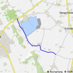 NiederRheinroute-57