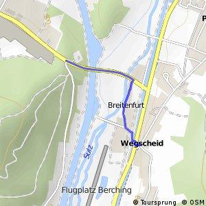 Fünf-Flüsse-Radweg (01)