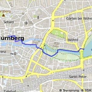 Fünf-Flüsse-Radweg (02)
