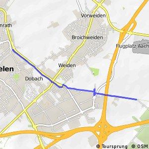 FN Aachen 5008 74-85
