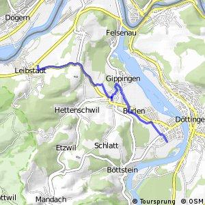 Leibstadt-Kleindöttingen
