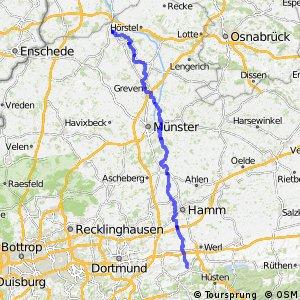 R40 [NRW]
