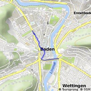 Baden-Wettingen