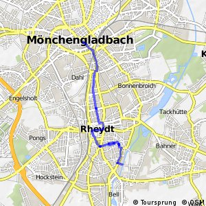 NiederRheinroute-67