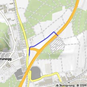 Birrhard-Brunegg