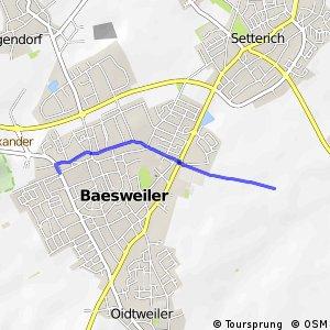 FN Baesweiler_4909 54-56