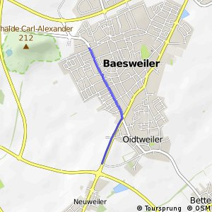 FN Baesweiler_4909 54-58 Germany