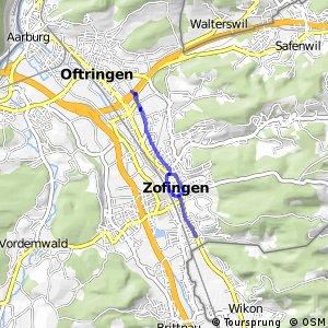 Aarburg-Zofingen