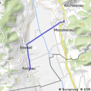 Moosleerau-Reitnau