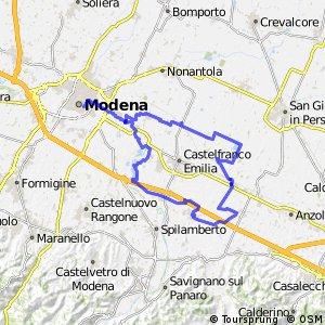 Itinerario n.3