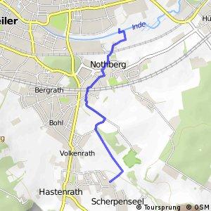 FN Eschweiler_5009 83-89