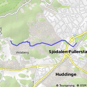 Huddinge cykelturnät (11)