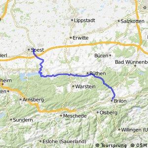 Pengel-Anton-Radweg