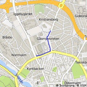 Regionalt cykelnät Västerås (6)