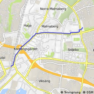 Regionalt cykelnät Västerås (16)