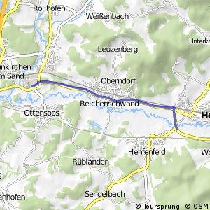 Fünf-Flüsse-Radweg (07)