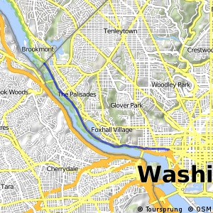 50 (District of Columbia)