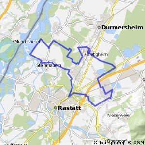 MÖBS-Radrundweg