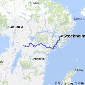 Sverigeleden (23)