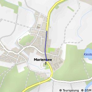 R050 Basse 4 - Mariensee 2