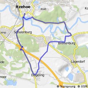 Schloss-Tour