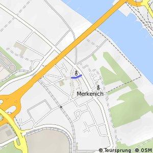 Knotennetz NRW Koeln (08) - Leverkusen (24)