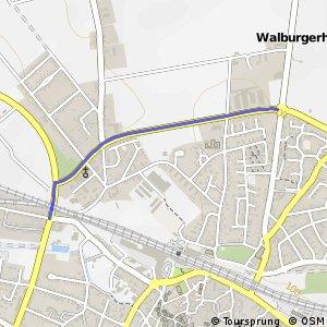 RSW (44) Soest - (45) Soest