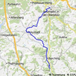 Fünf-Flüsse-Radweg (08)